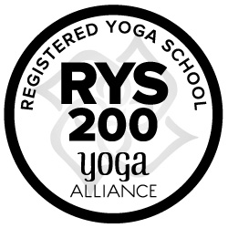 ya-registered-yoga-school-around