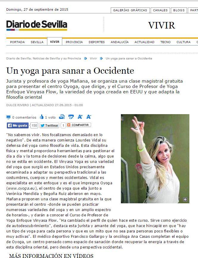 2015-09-27_Diario de sevilla