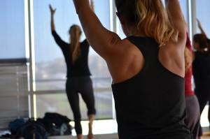 Te quieres Yoga Sevilla