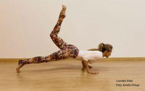 Artículo de yoga.jpg