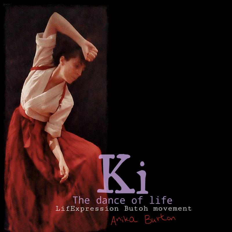 Ki-dance-Anika-Burton