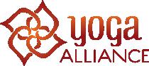 Clases de Yoga y meditación en Sevilla. OYOGA